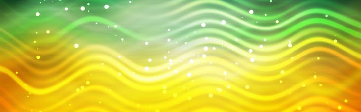 A polarizált fény tudományos háttere